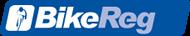 bikereg logo